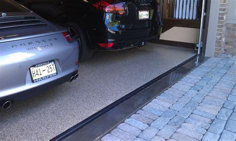Garage Floor Coating Knoxville Tn Garage Floors By Premier Garage 360 Solutions Premier
