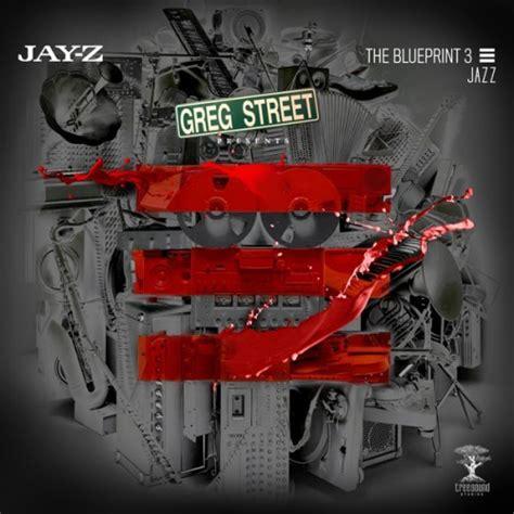 the blueprint jay z torrent jay z blueprint iii free download