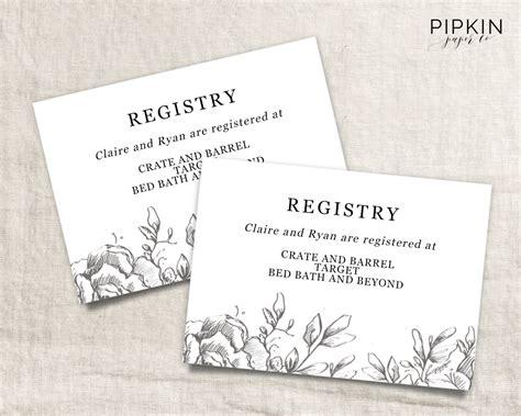 free wedding shower invitation templates weddingwoow com