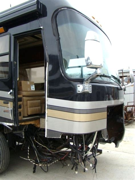 girard awning for sale rv exterior body panels 2002 monaco executive parts for