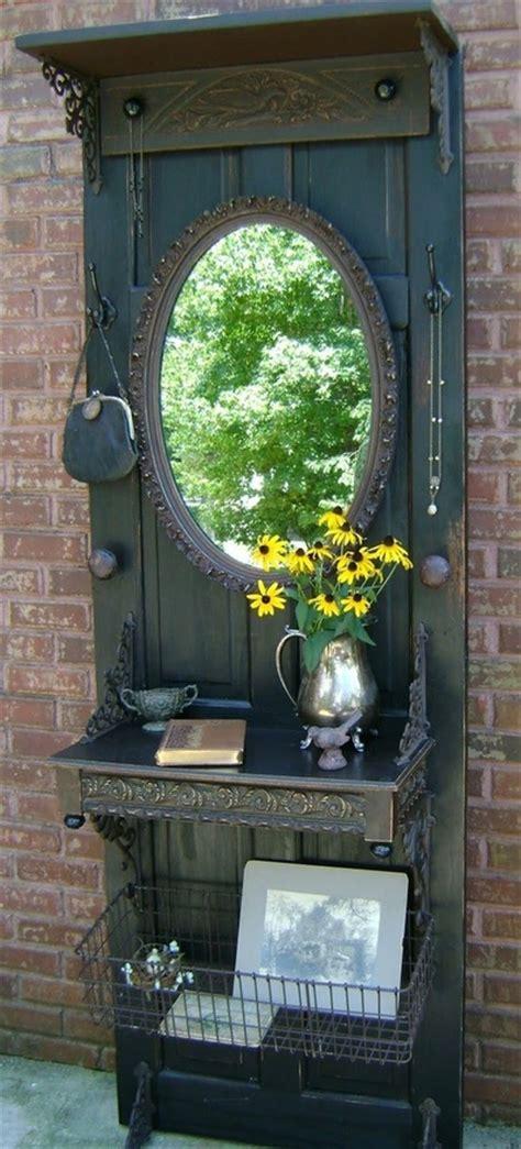 diy  purpose  door ideas