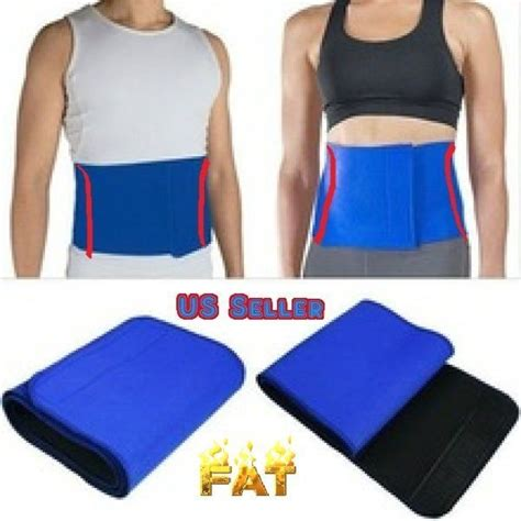 Sharper Belt Slim Waist L Lc 30 best images about and sport products on neck wrap and chronic