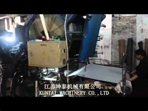Mesin Laminasi Window water based laminating machine window type doovi