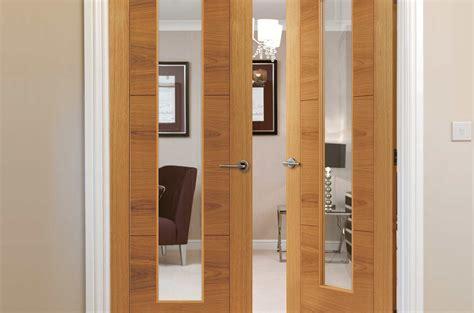 external wooden doors suppliers ireland photo album