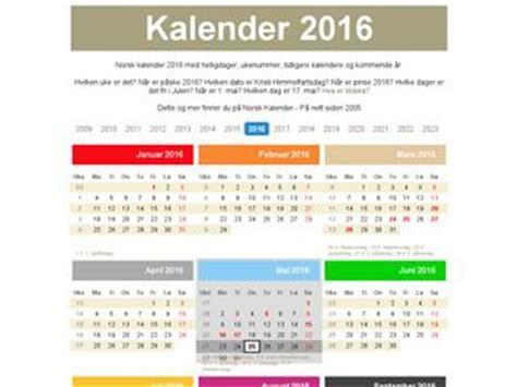 Norsk Kalender 2018 Image Gallery Norsk Kalender 2014