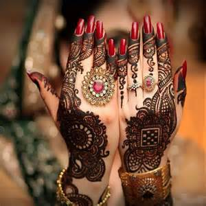 Home Decor Trends For 2017 top latest mehndi design for brides fashion fever tips in