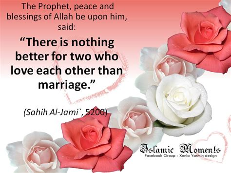 images of love marriage love marriage in islam islamicanswers com islamic advice
