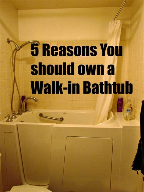 7 Reasons To Clean Your Bathroom by 12 Best Images About Bathroom Decorating On