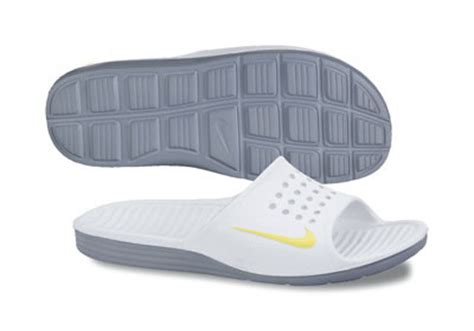 imagenes de sandalias nike sand 225 lia nike solarsoft slide chinelos e t 234 nis moda