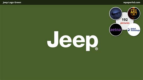 jeep grill wallpaper jeep logo wallpaper 183