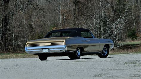 1964 pontiac grand prix convertible for sale wiring