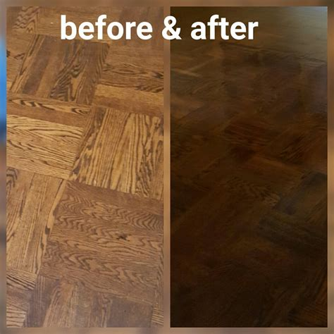 Hardwood Floor Refinishing Ri Hardwood Floor Refinishing Rhode Island Sandfree