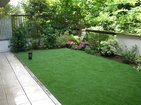 Idee Agencement Jardin id 233 e am 233 nagement jardin pas cher mb27 montrealeast