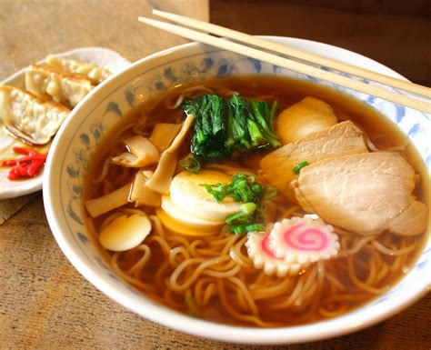 membuat mie ramen dari indomie cara membuat dan menyajikan mie ramen ala korea jajanan