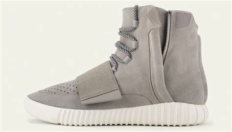 Yeezy 750 Grey kicks deals official website adidas yeezy 750 boost