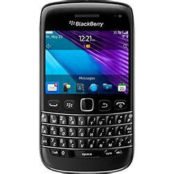 Pasaran Hp Blackberry help and manuals
