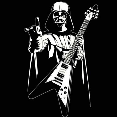 Kaos Heavy Metal Dart Vader 1 32 best wars images on cinema and
