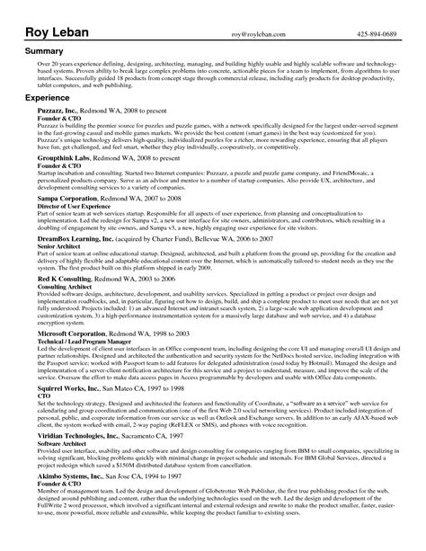 sle of loan processor resume 28 images sle of loan