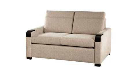 libro 1000 chairs taschen 25 kronos libro meble tapicerowane