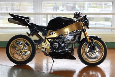 cbr street bike 25 best 919 fireblade images on pinterest custom bikes