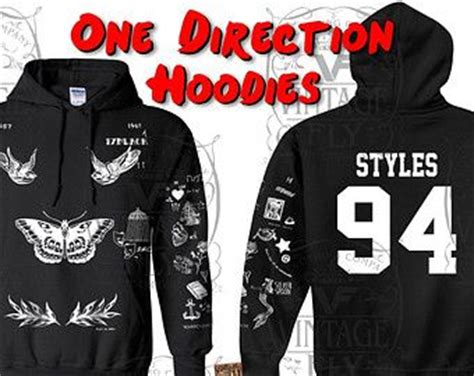 harry styles tattoo jumper uk harry styles tattoos harry styles and one direction on