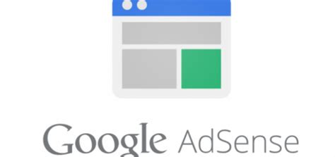 adsense money calculator can one person have multiple google adsense account