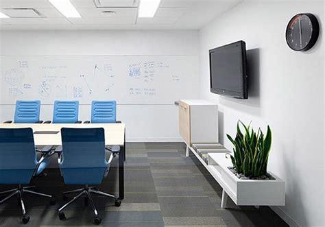 belkins modern office interior design
