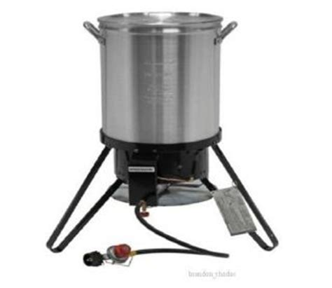 backyard turkey fryer dazey 6qt chef s pot electric fryer cooker steamer slow