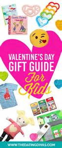 valentines day gifts 2017 valentine s day gift guides
