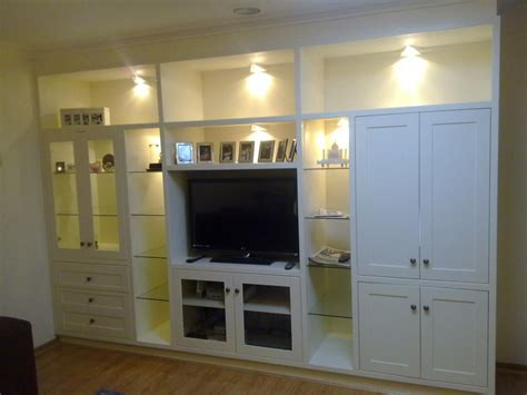 Australian Wardrobes by Wardrobes Inspiration Scf Joinery Australia Hipages