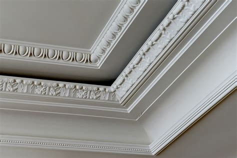 cornice wall bailey interiors architectural plaster cornice georgian
