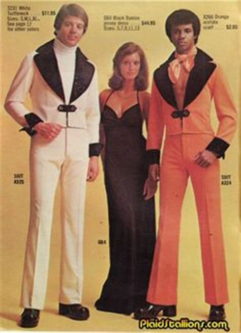 Another Fashion Disaster by 1000 Images About 70 S Fashion On 70s Fashion