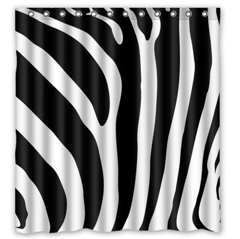 schwarze vorh nge schwarz zebra vorh 228 nge kaufen billigschwarz zebra vorh 228 nge