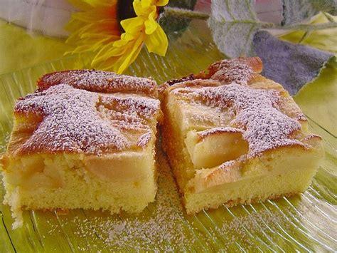 kuchen schnell 15 best images about kuchen on butter torte