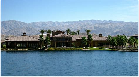 homes for sale in terra lago indio ca
