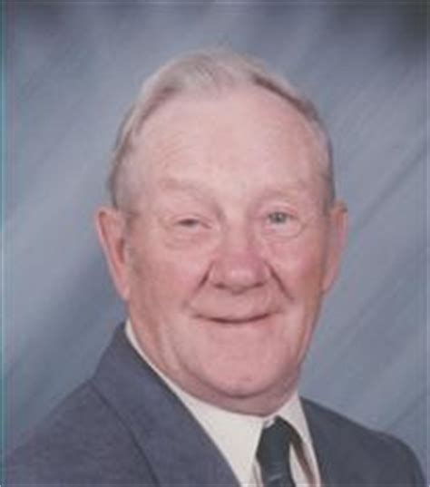 cromwell obituary brown funeral home cremation