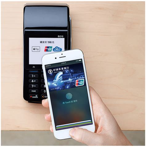mobile phone pay 195m in china using phones for in store payments