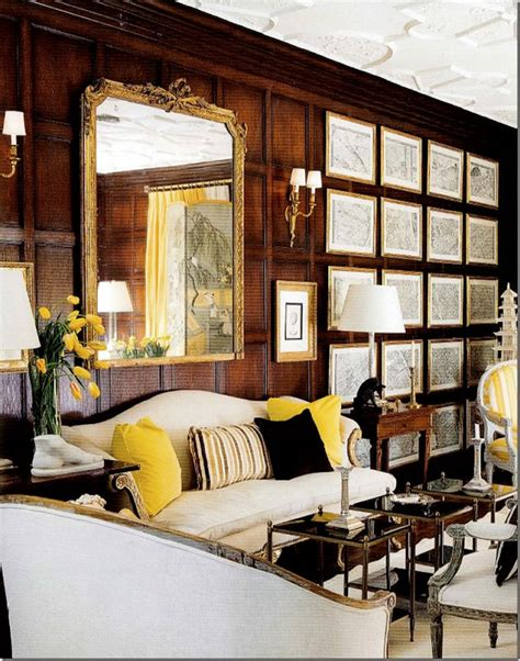 mary mcdonald designer 210 best images about mary mcdonald interior design on