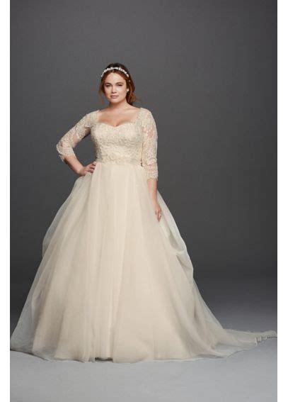 hochzeitskleid plus size 1000 images about plus size wedding dresses on pinterest