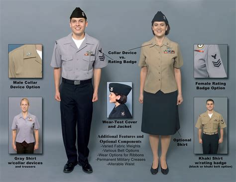 Can I Wash Whites With Colors - photo proposed new us navy uniforms for ranks e1 e6