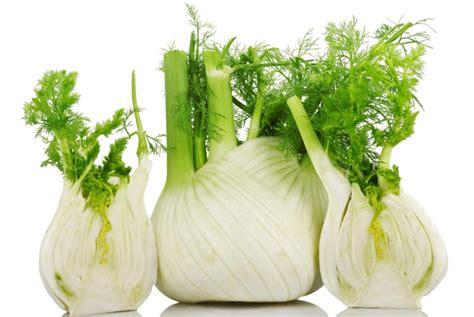 alimenti per lo stomaco sgonfiare la pancia alimenti contro il gonfiore addominale
