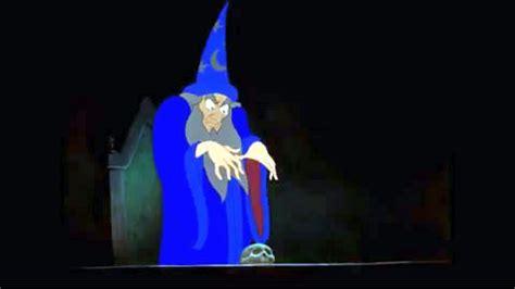 sorcerer s apprentice fantasia song the sorcerer s apprentice fantasia 2000