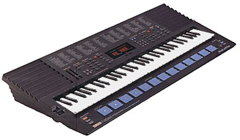 Keyboard Korg I5 looking to identify early 90s keyboard from these few things i remember harmony central