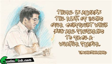 viswanathan anand biography in english otto bauer quotes quotesgram