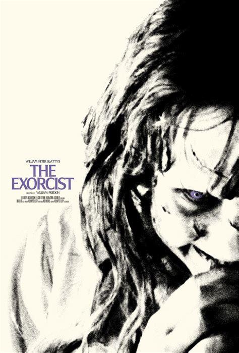 the exorcist film order 1888 best my horror films images on pinterest scary