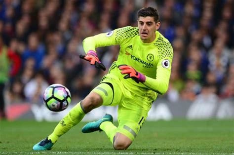 epl keepers clean sheet premier league keepers who has kept the most clean sheets