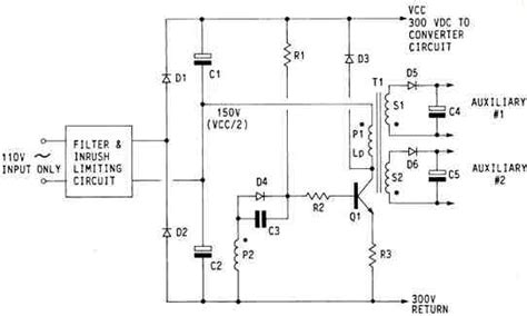 what are catching diodes catch diode function 28 images led can pwm safely be considered as effectively lowering