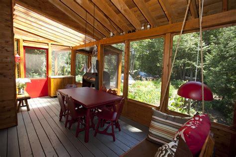 veranda 8m2 veranda acier tarif 8m2 devis travaux de renovation 224