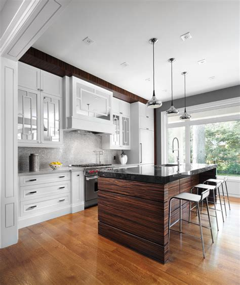 mirrored kitchen cabinets where did you get mirrored cabinet doors custom made