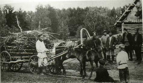 russian peasants 19th century russian peasants fiddler costume pinterest